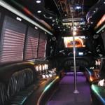 30-passenger-party-bus