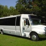limo-bus-limontreal777.jpg
